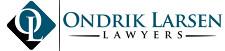 Ondrik Larsen Lawyers