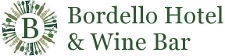 Bordello Hotel & Wine Bar