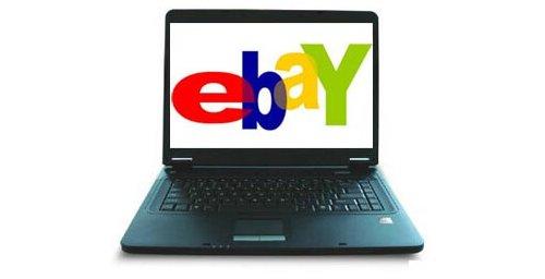 Help writing eBay listings